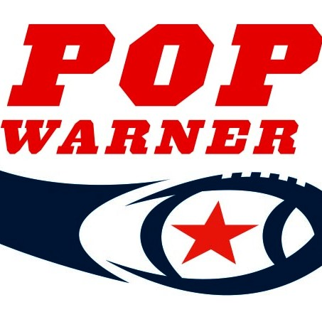 PW_Football-logo