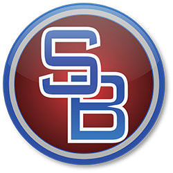 sports-byline-logo-button-sm