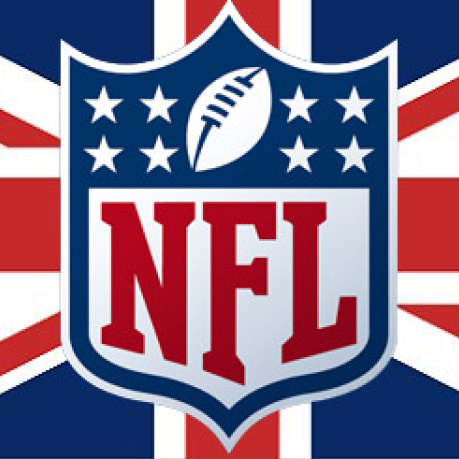 nfl-interna-london